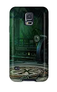 Extreme Impact Protector CwaWpIy18773DdsQu Case Cover For Galaxy note4