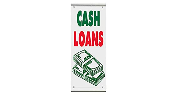 My fast cash payday loan image 10