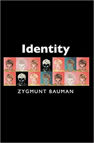 Amazon identity coversations with benedetto vecchi amazon identity coversations with benedetto vecchi 0000745633099 zygmunt bauman books fandeluxe Image collections