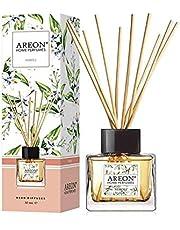 Areon Sticks Home Perfume Neroli 50Ml