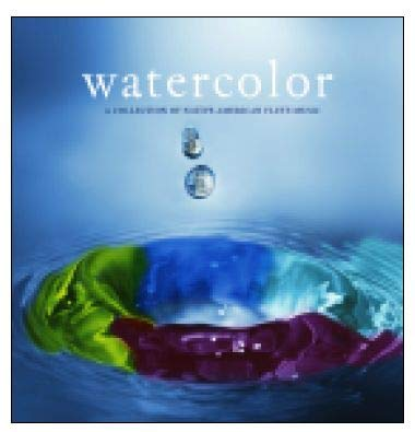 Watercolor Cheap SALE safety Start