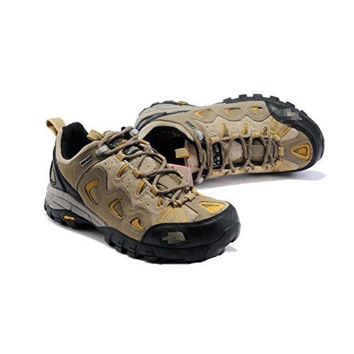 Aide Automne Et Pour De Randonnée Chaussures Hommes Faible Hiver Iaw0Cq