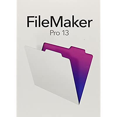 filemaker-pro-13-english