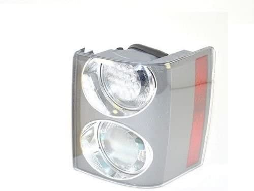 LAND ROVER RANGE ROVER SUPERCHARGED 06-09 OEM REAR LH TAIL LIGHT XFB500351LPO