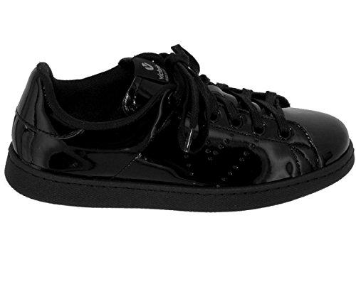 Victoria Sneaker Donna Donna Victoria Sneaker SqqdpwX