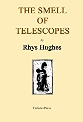 The Smell of Telescopes