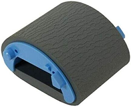 Also for CM6040MFP and others HP LaserJet M1120MFP Pick-up Roller OEM# RL1-1497-000CN OEM
