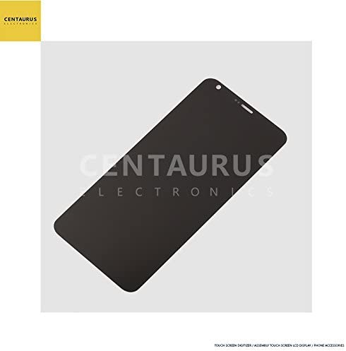 Pantalla LCD digitalizador de pantalla táctil para LG G6