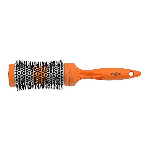 hair brush flash - 1