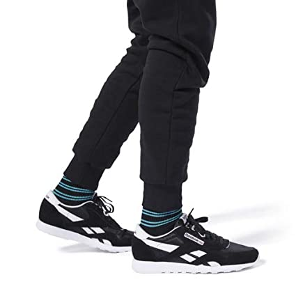 Reebok Classics Fleece Jogger Pant Reebok International LTD DT8136-P