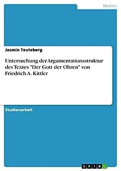 shop Die 101 wichtigsten Fragen: Bundesrepublik Deutschland