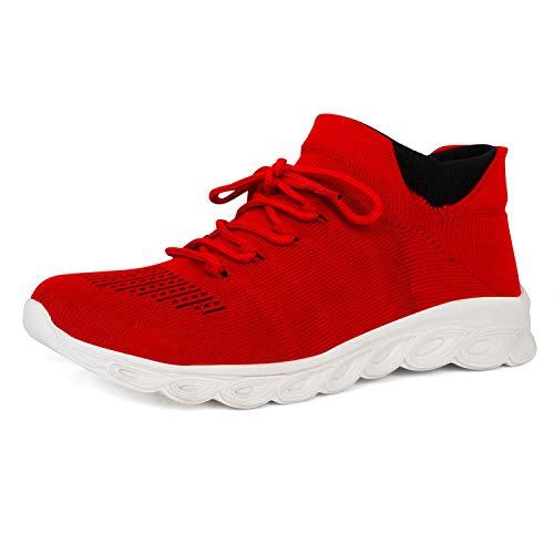 Denill Women's Sports Shoes
