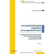 Les Psychothérapies Cognitives et Comportementales 6e Éd.