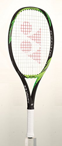 YONEX EZONE 98 Tennis Racquet (Grip Size 4 1/4)