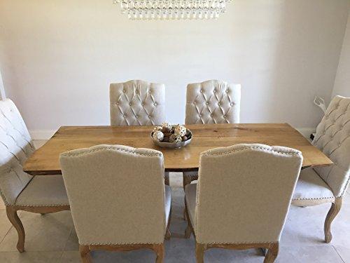 maple-slab-dining-table