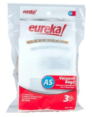 eureka vacuum bag sets - 7