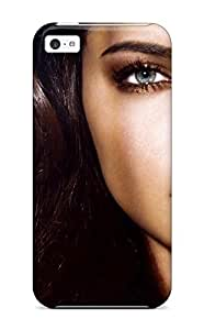 Defender Case With Nice Appearance (adriana Lima People Women) For Iphone 5c