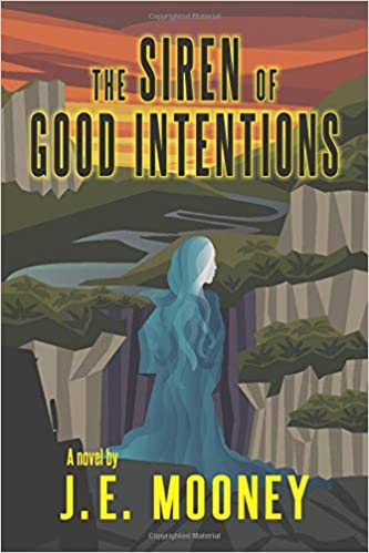 The Siren of Good Intentions