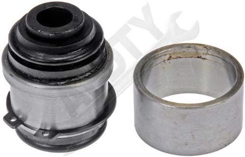 18060685 APDTY 016616 Suspension Knuckle Bushing Rear Upper Left or Right w//Press Tool Replaces 18060684
