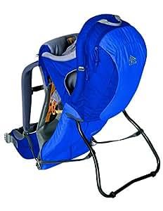 Kelty Tour 1.0 Child Carrier, Legion Blue