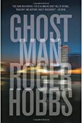 Ghostman by Roger Hobbs (2013-02-12) Hardcover