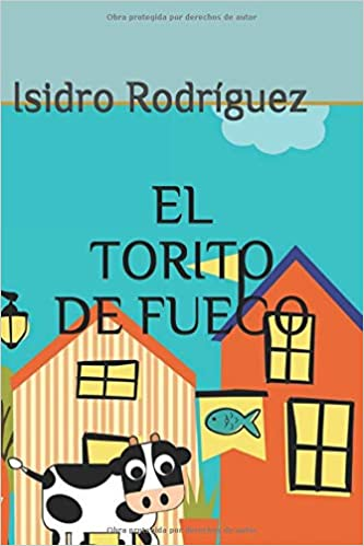 How would you define torito? Add your definition here.