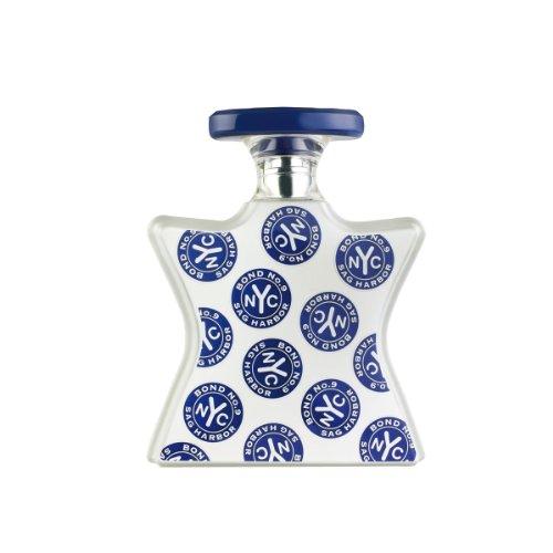 Bond No. 9 Sag Harbor for Women Eau De Perfume Spray, 1.7 Ounce by Bond No. 9