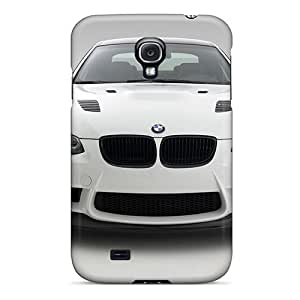 For Case Samsung Galaxy S3 I9300 Cover Bmw M3 GtFor Case Samsung Galaxy S3 I9300 Cover orsteiner 2009 Case - Eco-friendly Packaging