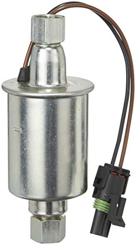 Price comparison product image Spectra Premium SP1127 Industrial Electric Fuel Pump