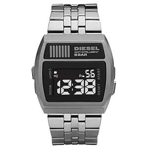 Relojes Hombre DIESEL DIESEL MEN DZ7202