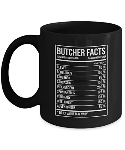 butcher labels - 3