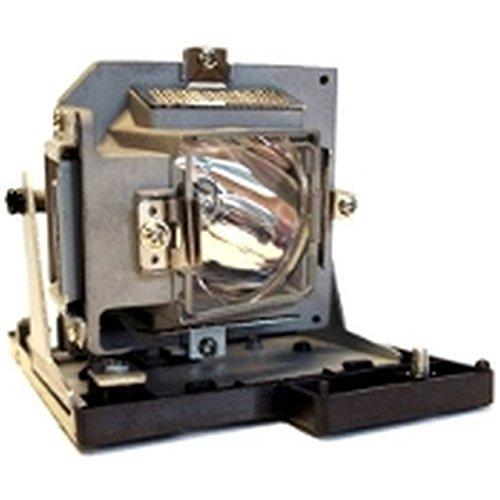 平面用交換ランプハウジングと元電球for pr2010 ; pr2020 ; 997 – 5248 – 00   B00JS8J2HC