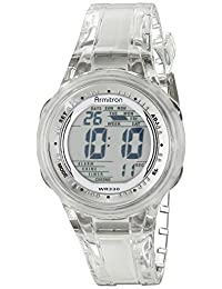Reloj Armitron Sport para Mujer 36mm