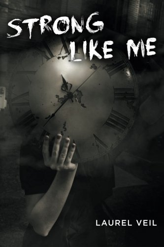 Download Strong Like Me PDF