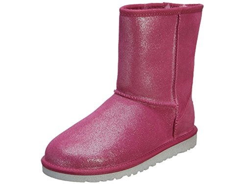 classic sparkle uggs - 3