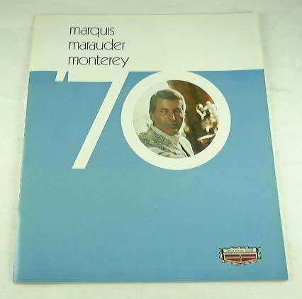 1970-70-mercury-brochure-marquis-marauder-monterey