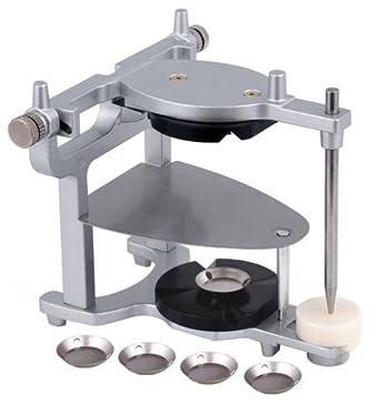 Amazon.com: Dental Power CE Technician Equipment Magnetic