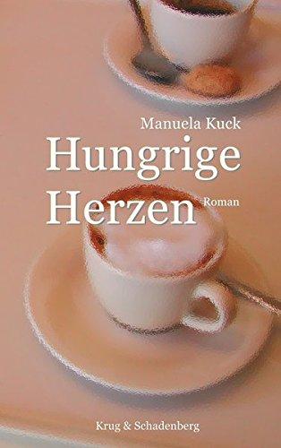 Hungrige Herzen