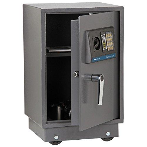 151-cu-ft-Solid-Steel-Digital-Floor-Safe