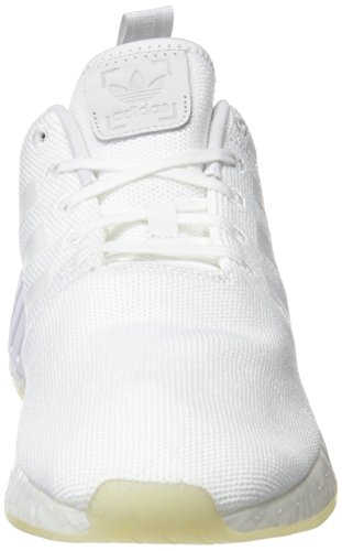 Blanches Adidas Sport Nmd ftwr De Homme Ftwr White White Chaussures Pour r2 0w1U0qf