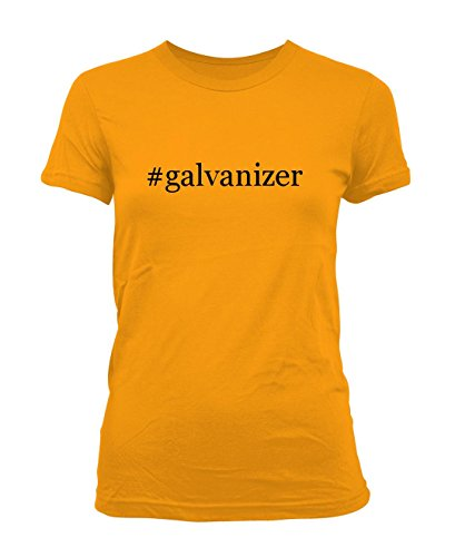 galvanizer-hashtag-ladies-juniors-cut-t-shirt-gold-xx-large