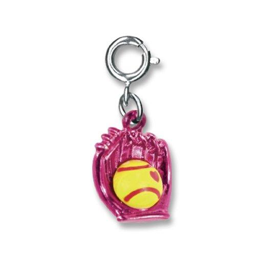 charm-it-ball-glove-charm