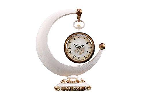 lares-domi-vintage-style-quiet-movement-crescent-moon-shape-decorative-romantic-desk-clock-elegant-w