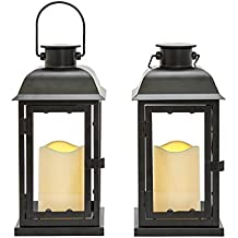 solar powered decorative lanterns decorative solar lanterns 5594
