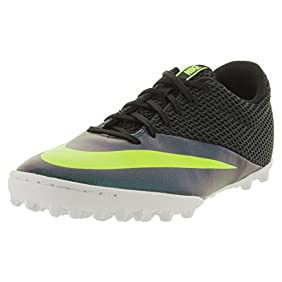 Nike Men's Mercurial Pro TF Soccer Shoe