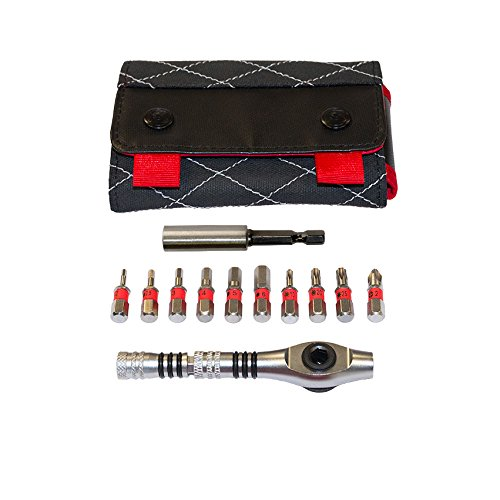 Cheap SILCA T-ratchet kit