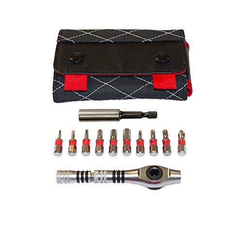 SILCA T-Ratchet kit