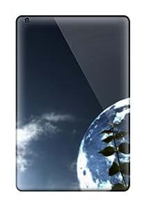 9179011J98481532 Cute Tpu Planets Case Cover For Ipad Mini 2