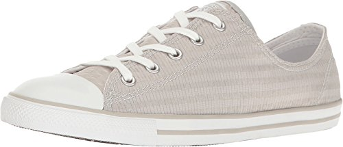 converse-chuck-taylor-all-star-dainty-ox-ash-grey-white-mouse-women-11