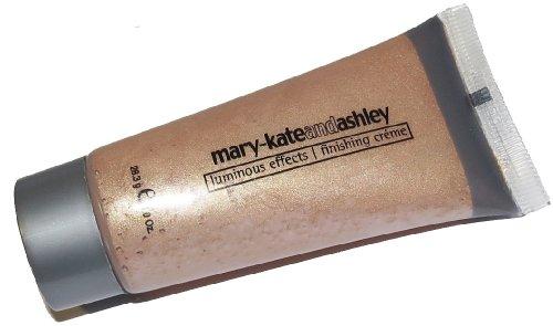 Mary Kate And Ashley Luminous Effects Highlighting Finishing Creme Bronzer Heavenly Glow
